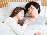 女の浮気と男の浮気の5つの違い