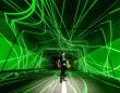 雷光炎舞「かぐづち-KAGUZUCHI-」のプレスリリース画像