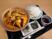 起琉 (キリュウ 丼と親子丼)のプレスリリース画像