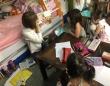 株式会社 Y&K Narita International Schoolのプレスリリース画像