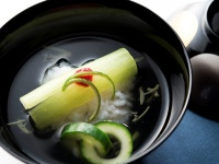 浦安ブライトンホテル東京ベイのプレスリリース画像