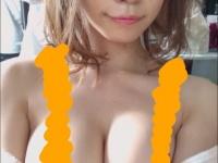 ※イメージ画像:菜乃花オフィシャルブログ「てへぺろ」より