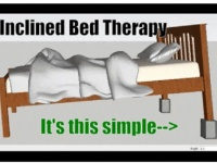 「Inclined Bed Therapy HP」より