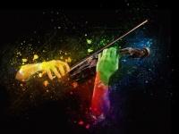 過激な音楽を好む人と不適応な人格特性に関連性はなし。音楽の好みと人間性に関する最新研究(米研究)