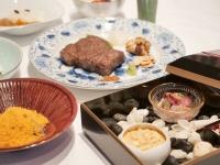 株式会社ユニコ・ジャパン・インターナショナル/tcc 炉釜炭火焼Steakのプレスリリース画像