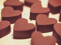 バレンタインから恋が始まった女子大生は約2割! 恋の胸キュンエピソード6選