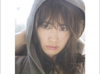 ※イメージ画像:小嶋陽菜・公式Instagramアカウント「nyanchan22」より