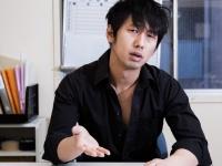 大学生が「ワルっぽいけど実はイイ子」だと思うアニメ・漫画キャラ8選! 「承太郎」