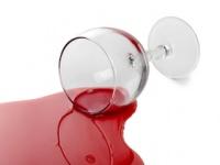 「アルコール」と「がん」の因果関係が判明(depositphotos.com)