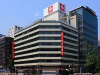 東日本銀行本店(「Wikipedia」より)
