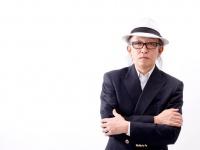 『ゼロポイント』の著者、天野雅博さん