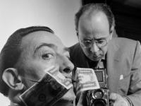 アート界の奇才「サルバドール・ダリ 」の驚くべき広告・CM作品