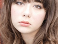 """スタイリングで【外国人風ヘア】を簡単に叶える☆秘密の""""3STEP""""教えます!!"""