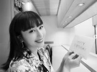 ※画像は浅田舞のインスタグラムアカウント『@asadamai717』より