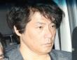 覚醒剤取締法違反の疑いで逮捕されたASKA容疑者(日刊スポーツ/アフロ)