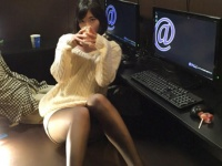『倉持由香』のTwitter(@yukakuramoti)より。
