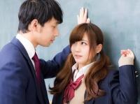 (画像:PAKUTASO)婚活が上手くいかないとき一休みついでに観てほしい恋愛映画5作品