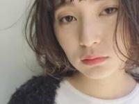 初カラーにもおすすめ☆春のイメチェンは自慢のとろみカラーにお任せ!!