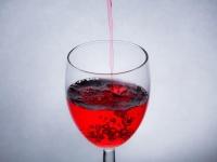 デイリーワインに最適! ソムリエが教える、安くておいしいワインの選び方