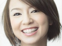 ※画像は、『Ami Selection(DVD付) CD+DVD』(avex trax)