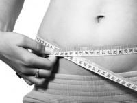 世界で違うきれいの基準?!  体重とBMIから読み取る美人の基準