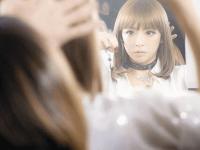 インスタグラム:浜崎あゆみ(@a.you)より