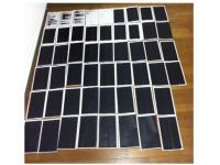 和歌山市が開示した1400枚の資料は97%が黒塗りだった