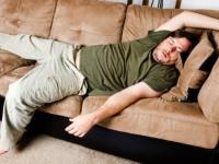 約6割の大学生が意識低い系の自覚あり! 「向上心ない」「願望ない」