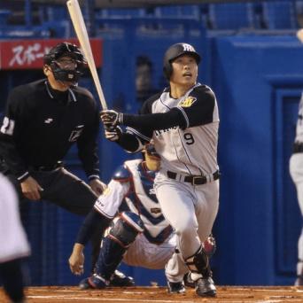 阪神・金本知憲監督が目指す野球とは?