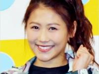 ファンの悪口を言ってる!?元AKB48西野未姫が裏アカの存在を明かし物議