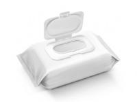 アウトドアでの食事に除菌シートをうまく活用するには?(depositphotos.com)