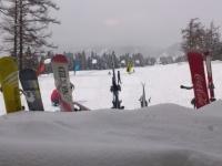 意外と少数派?! スキー・スノボが好きな大学生は約4割! やらない派の意見は?