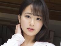 平嶋夏海、戸田れい、和地つかさ…グラドルの水着を脱いだ「もう1つの素顔」
