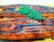 3000キロの旅の末に捕獲され食べられる 絶滅危機のウナギの生涯(*画像はイメージです)