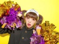「藤田ニコル日めくりカレンダー まいにちにこるん」(東京ニュース通信社)