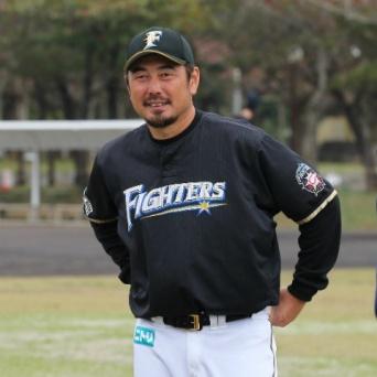 日本ハム・吉井理人投手コーチも馬主のひとり。愛馬・フォーシームとは、和訳すると「直球」の意味