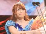 """スピーチに感涙! アダルトアワードで""""最優秀女優賞""""に輝いたのは三上悠亜!"""