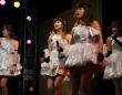 「ユニドル」たちが踊って歌って盛り上げる!大注目のイベントに潜入してきたぞ