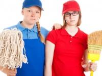 大学生がバイトを辞める理由Top5! 3位給料、2位人間関係