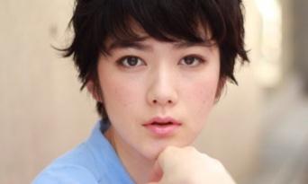 「佐藤栞里ちゃん風」天使みたいなショートヘアを作る♪ ハネ感スタイリング術。