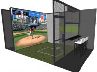 株式会社リアル野球ゾーンJAPANのプレスリリース画像