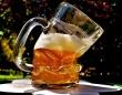 気候変動の影響はビールにも。大麦の収穫量の減少で世界的なビールの値段の高騰を引き起こす可能性(米研究)
