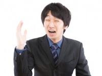 芸人さん以上!? バラエティ番組に出てもおもしろい女優・俳優7選