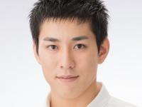 高畑裕太公式ホームページ(現在は削除)より