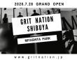 株式会社GRIT NATIONのプレスリリース画像