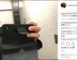 小沢仁志Instagramuより