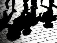 """狙うはジャニーズのカネの流れ?文春vs.メリー喜多川""""全面戦争""""の余波"""