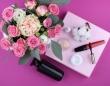 20~30代の社会人女性が「普段からしている美容テク」4つ
