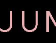 株式会社JUNOaのプレスリリース画像