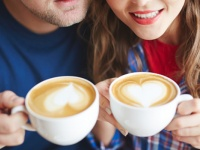 既婚者がアドバイス!  男性が結婚相手を決めるときのポイント8選